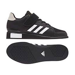 Adidas Power Perfect 2