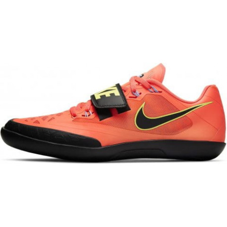 Nike zoom sd
