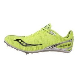 Saucony Men´s Endorphin LD 2