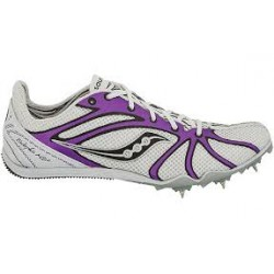 Saucony Women´s Endorphin MD 2