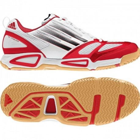 Adidas Feather Elite