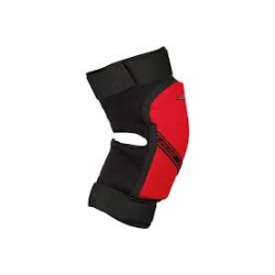 Fatpipe Goalkeeper Knee Pads, Short