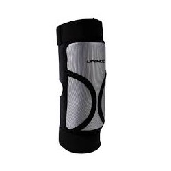 Unihoc Shinguard senior