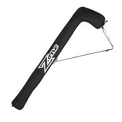Zone Stick Cover Bolt Junior