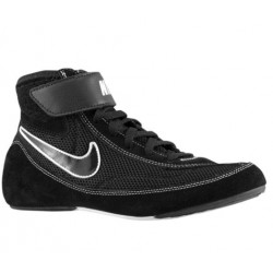 Nike Speedsweep VII Boy´s