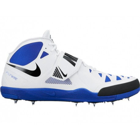 new concept 5cb16 2f746 nike zoom javelin elite 2 skor