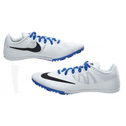 the latest 8daca 54e7d Nike Zoom Rival S 8