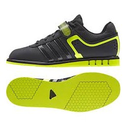 online store 39cc9 4ea8f Adidas powerlift 2