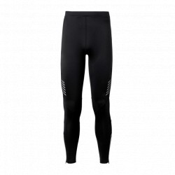 820 Troy running tights
