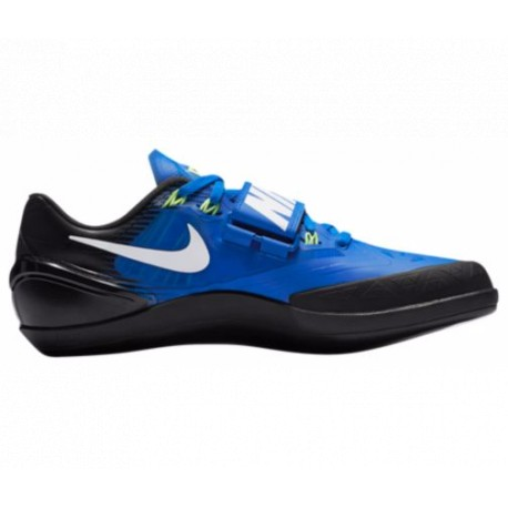 purchase cheap a1f35 17f34 NIKE ZOOM ROTATIONAL 6 - MENS