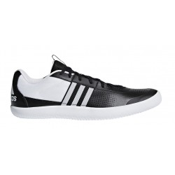 adidas throwstar throwing shoes