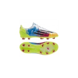 Adidas F50 adiZero Messi TRX FG Junior
