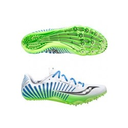 Saucony Showdown 2