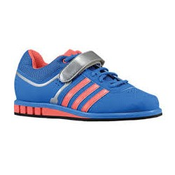 Adidas Powerlift 2 Women