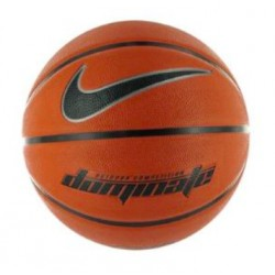 Nike Dominate Basket
