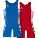Adidas Wrestler Pack Kids