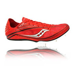 Saucony Endorphin Men´s