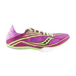 Saucony Women´s Endorphin
