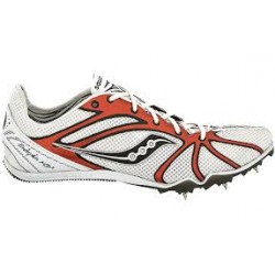 Saucony Men´s Endorphin MD 2