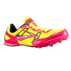 Brooks PR MD 54.26 Women´s