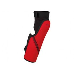 Fatipe Goalkeeper Knee Pads, long