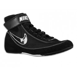 Nike Speedsweep VII Men´s