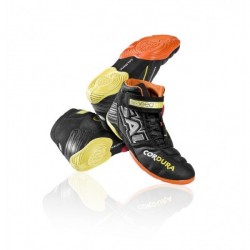 Salming Speed Goalie Shoe